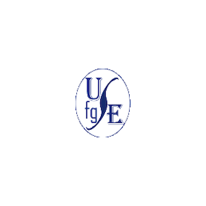 Université Franco-Gabonaise Saint-Exupéry