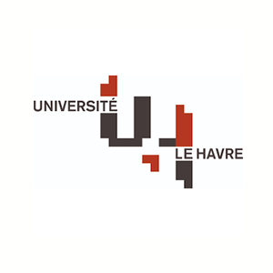 Université du Havre-Normandie