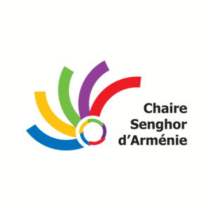 Université française en Arménie