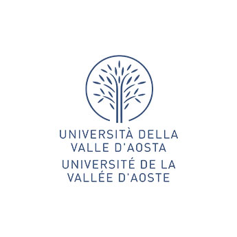 Université de la Vallée d'Aoste