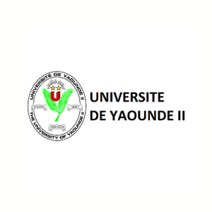 Université de Yaoundé 2