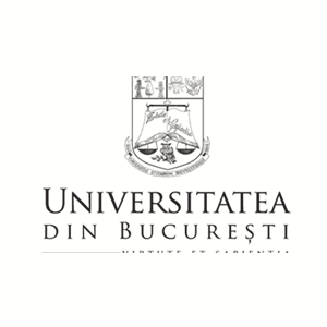 Université de Bucarest